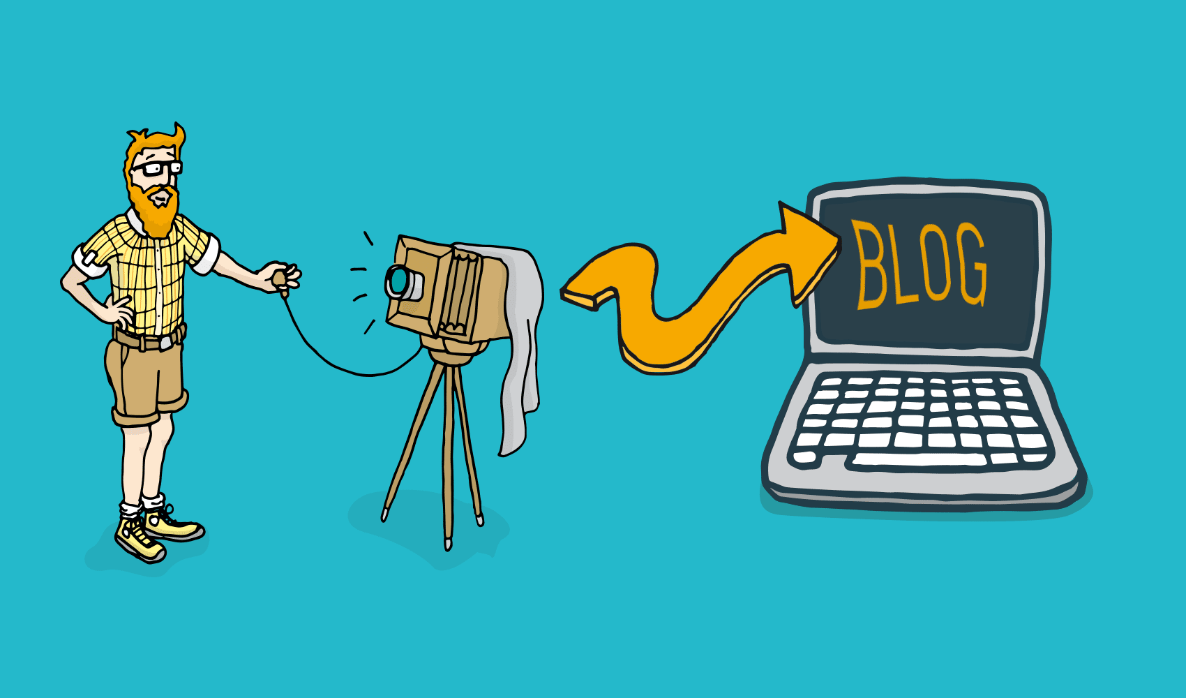 872e6f9577 Blog Images  The Ultimate Guide to Use Images in Your Blog